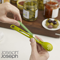 Easy Tools Cute Hot Deal On Sale Stylish Hot Sale Kitchen Helper Home 2 In 1 Spoon [6432403142]