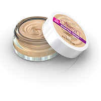 Cover Girl Clean Whipped Creme Foundation Buff Beige 325 Ulta.com - Cosmetics, Fragrance, Salon and Beauty Gifts