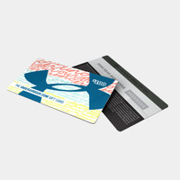 The Under Armour Gift Card