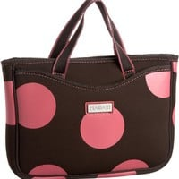 Hadaki 11.1 Netbook Laptop Tote