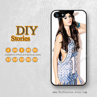Selena Gomez, Idol,iPhone 5 case, iPhone 5C Case, iPhone 5S case, iPhone 4S Case, Samsung S3 S4 S5, Note 2 3, Phone Cases, 5A272