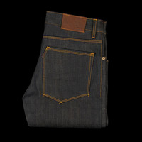 UNIONMADE - Raleigh Denim - Jones Thin in Original Selvage