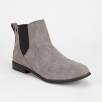 Volcom Killer Womens Boots Gray  In Sizes