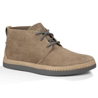 UGG Men's Deklan Shoes