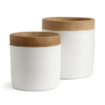 Atwood Cachepots