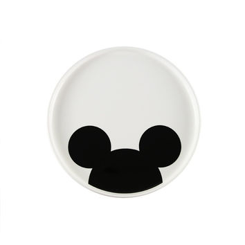 Mouse Plate