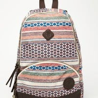 Great Adventure Backpack - Roxy