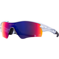Oakley Radar Path Heritage Collection Sunglasses