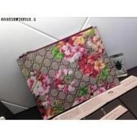 64 Gucci AAA Wallet 202493 Gucci outlet cheap GUCCI AAA wallets enjoy