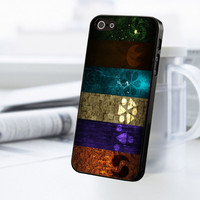 Zelda Song iPhone 5C Case