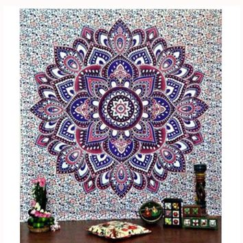 Wall Tapestries yoga  blanket