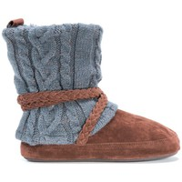 Women's Judie Boot Slipper
