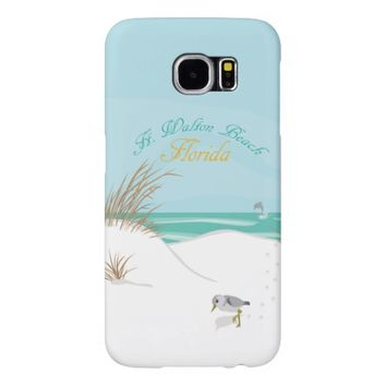 Ft. Walton Beach (Florida) Samsung Galaxy S6 Cases