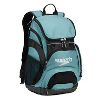 Teamster Backpack (35l) | Speedo USA