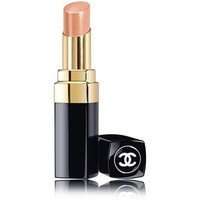 Chanel Coco Shines - Shop for Chanel Coco Shines on Polyvore