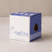 DIY Eggling Planter | Urban Outfitters