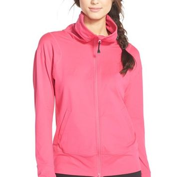 Women's Zella 'Zen Again' Jacket,