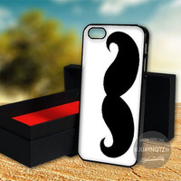 Mustache case for Note 2,3/iPod 4th 5th/iPhone 5,5s,5c,4,4s,6,6+[ JYJ ] LG Nexus/HTC One/Samsung Galaxy S3,S4,S5