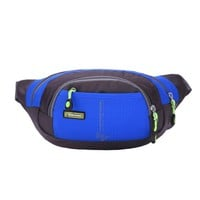 Travel Handy Sport Waist Pack