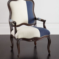 Massoud Madison Chair