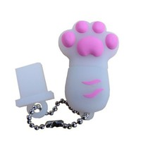 Geek Stuff 4 U - From Japan. To The World. Cat Paw USB Memory