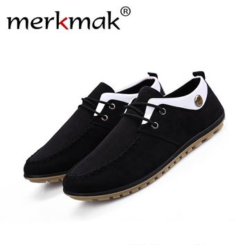 Men's Shoes Fashion Luxury
