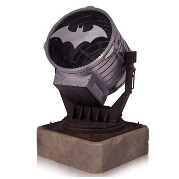 Batman Bat Signal Prop Replica