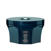 Oribe | Curl By Definition Crème