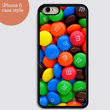iphone 6 cover,art iphone 6 plus,colorful Candy IPhone 4,4s case,color IPhone 5s,vivid IPhone 5c,IPhone 5 case
