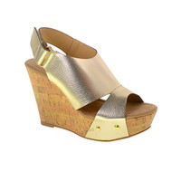 Women's Sandals Wedges | Chinese Laundry