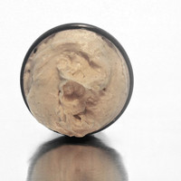 The Superpowers Whipped Shea Hair Butter with Growth Booster- Shikaikai, Neem & Bhringraj