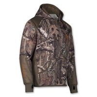 Browning Men's Hell's Canyon Performance Fleece Hoodie