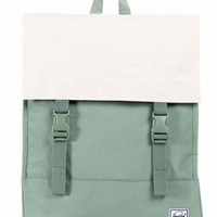 $60.00 Herschel Supply Co. - Survey Backpack