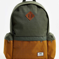 Vans Ashburn Backpack - Urban Outfitters