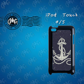 iPod 4 case , iPod 5 case , iPod touch 4 case , iPod touch 5 case , iPod 4 cover , iPod 5 cover , Anchor