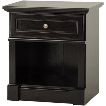 Child Craft Classic Night Stand