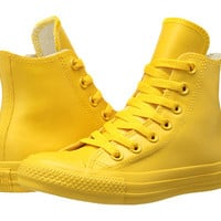Converse Chuck Taylor® All Star® Rubber Hi
