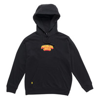 PROBLEM CHILD HOODIE