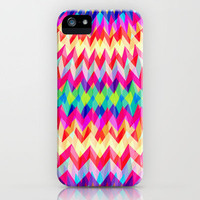 Mix #152 iPhone Case by Ornaart   Society6