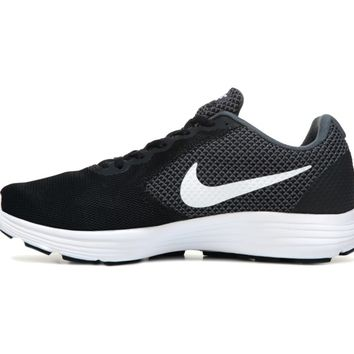 Women's Revolution 3 Running Shoe