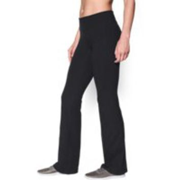 Under Armour Women's UA Perfect Pant - 33.5""
