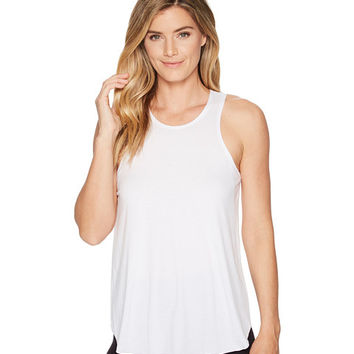 Onzie Bridal Molly Tank Top