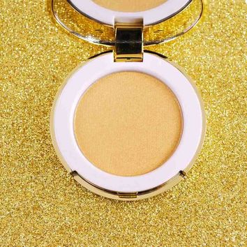 24kt Gold Powder Highlighter