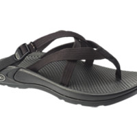 Mobile Site | Hipthong Two Men's - Black - J102483 - Chaco