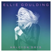 Halcyon Days: Deluxe CD Edition