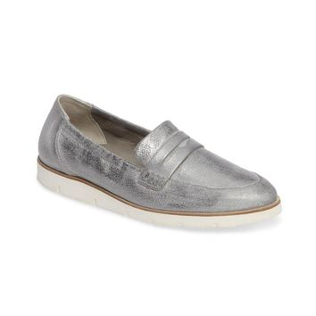 Paul Green Women's Nico Penny Loafer