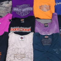 Mystery Vintage & Vintage Inspired Motorcycle Tee Shirts:All Sizes & Styles