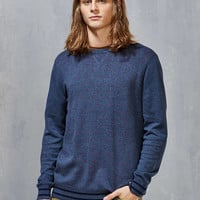 Vans Andover Sweater - Urban Outfitters