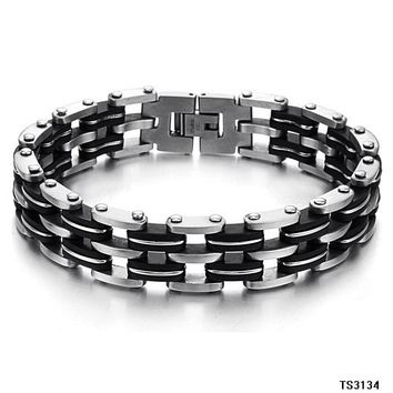 Stylish Gifts Korean Men Jewelry [10783260547]