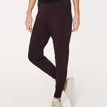Meant to Move Pant *27"